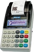 Меркурий-185Ф