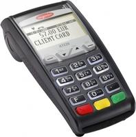 """Комплект """"ОТЛИЧНЫЙ БЕЗНАЛИЧНЫЙ"""" с терминалом Ingenico ICT220 банк ВТБ24"""