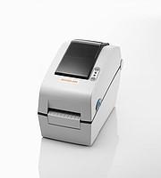 """Принтер этикеток Bixolon SLP-D220 (термопечать;203dpi; 2"""";152мм/сек;4MB/8MB;USB,RS232)"""