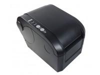 Принтер ШК OL-2834, 203 dpi, COM/USB, 80мм, термо