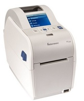 Принтер  печати этикеток Intermec PC23d 203dpi, USB, USB-host
