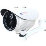 Камера видеонаблюдения ИК NG-8032A 4mm со штоком