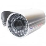 Камера видеонаблюдения ИК NG-XP5089 8mm