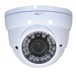Камера видеонаблюдения ИК NG-XP455WB 4-9mm
