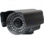 Камера видеонаблюдения ИК NG-XP200E 3.6mm