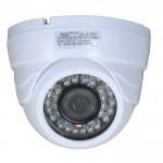 Камера видеонаблюдения ИК NG-C455 4mm