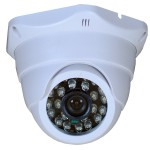Камера видеонаблюдения ИК NG-U1123W 3.6mm USB