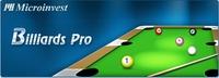 Microinvest Бильярд Pro+ Контроллер