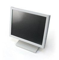 Сенсорный монитор (дисплей) кассира для POS-систем
