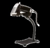 Сканер штрих-кода Opticon OPI 3601 2D работает с ЕГАИС