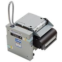 Фискальный регистратор PayPPU-700K