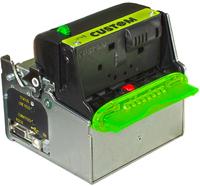 Киоск-принтер Custom VKP-80 II