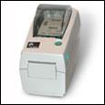 """Принтер этикеток Zebra LP/TLP 2824 SE (термопечать, 203dpi; 2""""; RS232, USB)"""